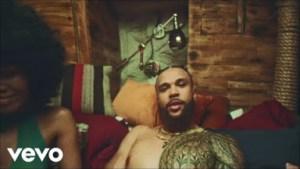 VIDEO: Jidenna – Tribe